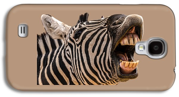 Got Dental? Galaxy S4 Case