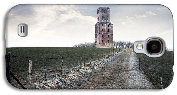 Horton Tower - England Galaxy S4 Case