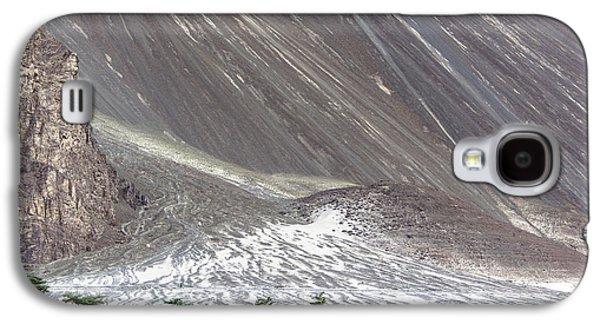 Hunder Desert, Hunder, 2005 Galaxy S4 Case