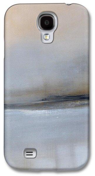 Immortal Passage Galaxy S4 Case by Elwira Pioro