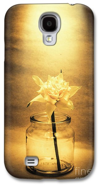 In Light Of Nostalgia Galaxy S4 Case by Jorgo Photography - Wall Art Gallery