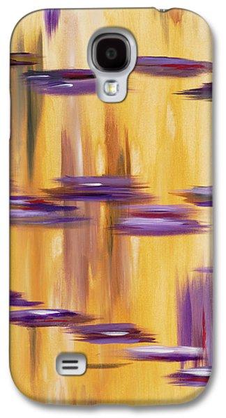 Invasion Galaxy S4 Case