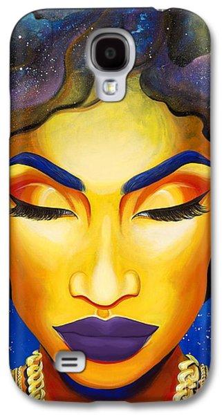 Isiy  Galaxy S4 Case