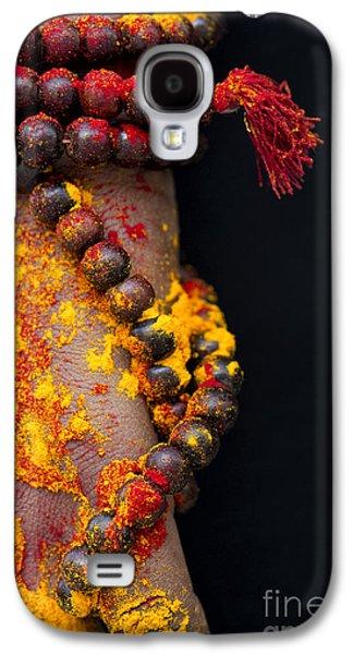 Japa Galaxy S4 Case