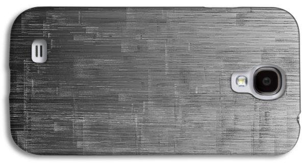 L19-9 Galaxy S4 Case by Gareth Lewis