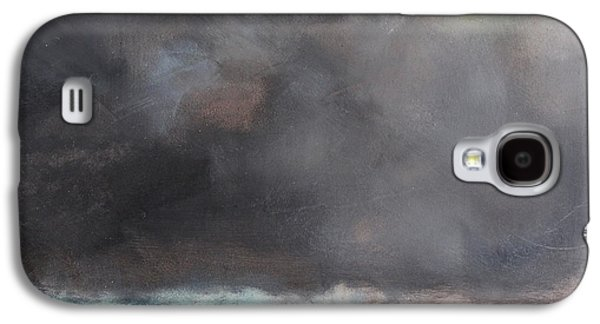 Light Of Hope Galaxy S4 Case by Toni Grote