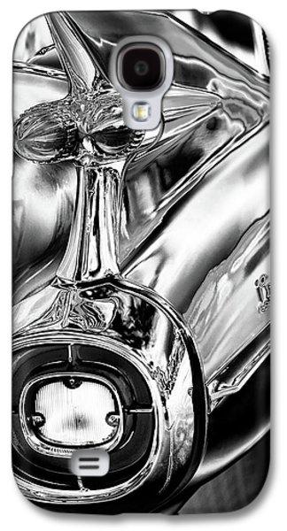 Liquid Eldorado Galaxy S4 Case