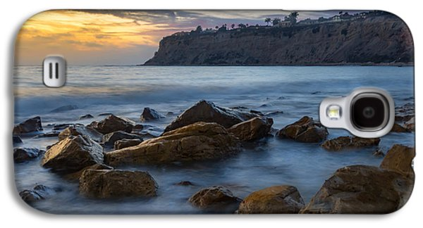 Lunada Bay Galaxy S4 Case
