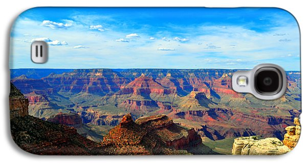 Magical Place Galaxy S4 Case