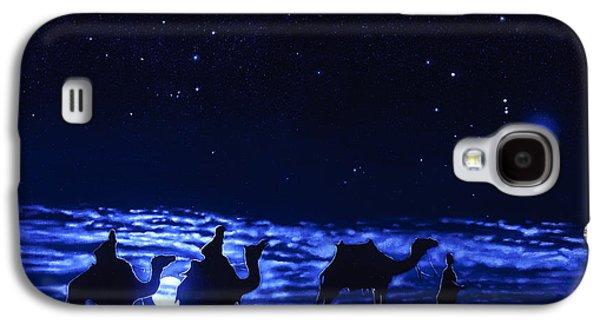 Maji Galaxy S4 Case