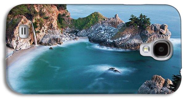 Mcway Bay Galaxy S4 Case
