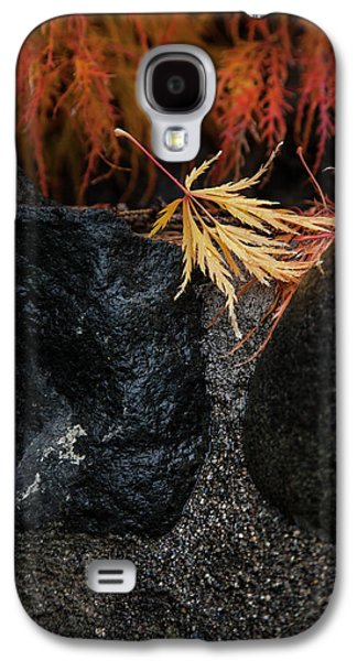 Miksang 5 Autumn Galaxy S4 Case