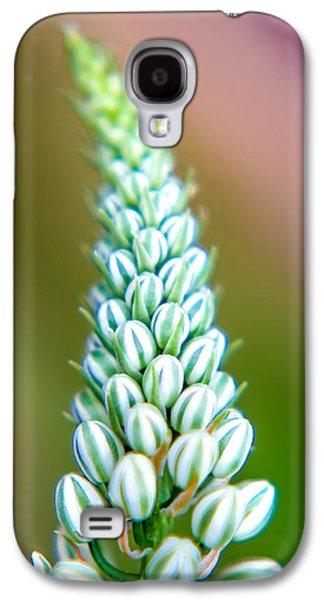 Mini Melons Galaxy S4 Case by Az Jackson