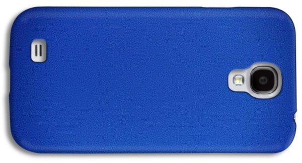 Minimal L.a. Galaxy S4 Case