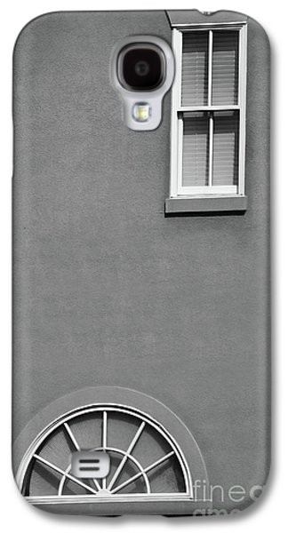 Modern Geometrics Galaxy S4 Case