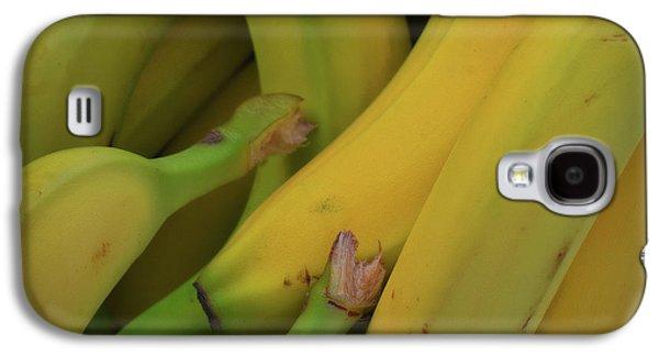 Monkey Food Galaxy S4 Case