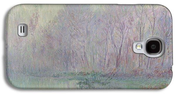Morning Mist Galaxy S4 Case