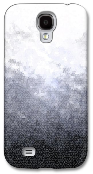 Mosaic Ombre Galaxy S4 Case