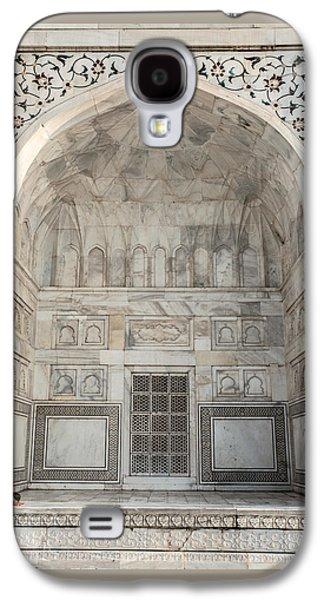 Namaste Galaxy S4 Case