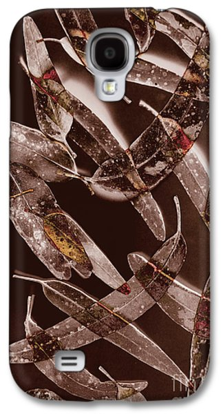 Nature In Design Galaxy S4 Case by Jorgo Photography - Wall Art Gallery