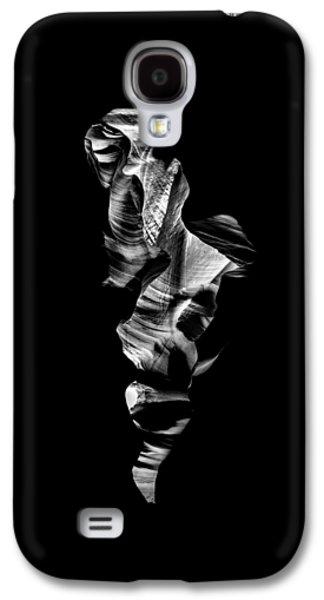Navajo Wanderer Galaxy S4 Case