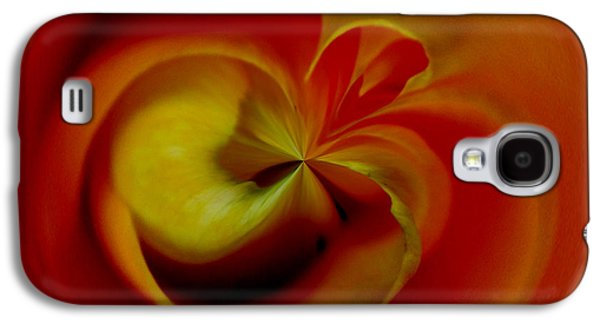 Orb 2 Galaxy S4 Case