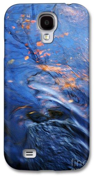 Orisha Galaxy S4 Case