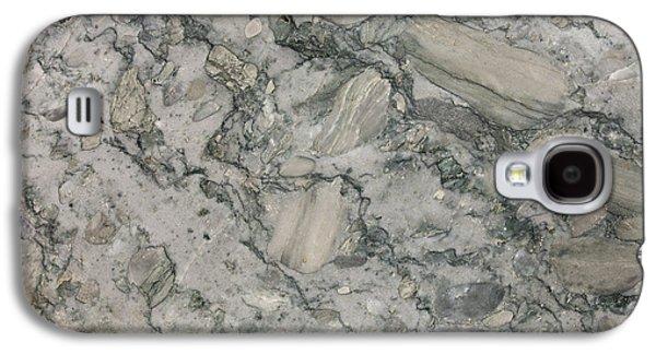 Palazzo Granite Galaxy S4 Case