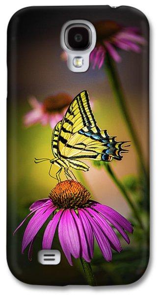 Papilio Galaxy S4 Case
