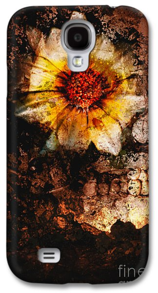 Past Life Resurrection Galaxy S4 Case by Jorgo Photography - Wall Art Gallery