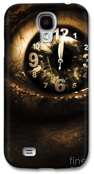 Past Lives Galaxy S4 Case by Jorgo Photography - Wall Art Gallery