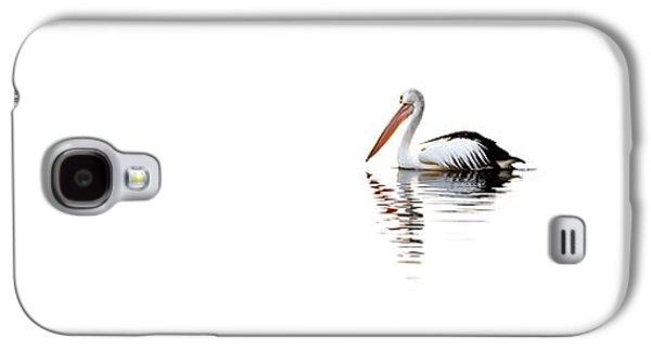 Pelican Adrift Galaxy S4 Case