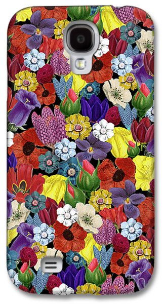 Picture No. 11090341 Galaxy S4 Case