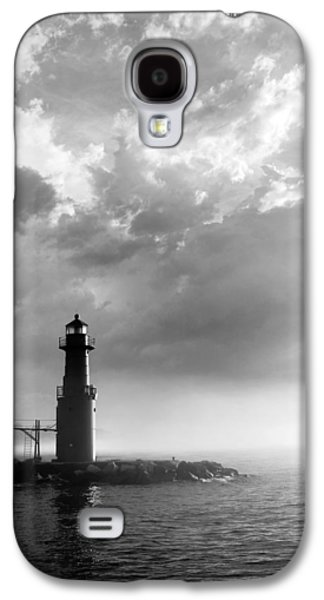 Point Of Inspiration Galaxy S4 Case