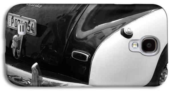 Polished To Shine Galaxy S4 Case