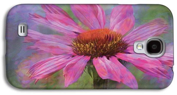 Psychodelia Galaxy S4 Case
