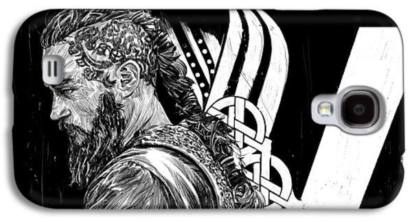 Ragnar Galaxy S4 Case