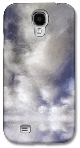 Reverence Galaxy S4 Case