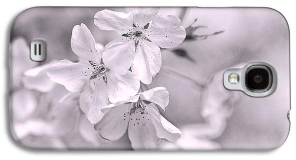 Sakura I Galaxy S4 Case