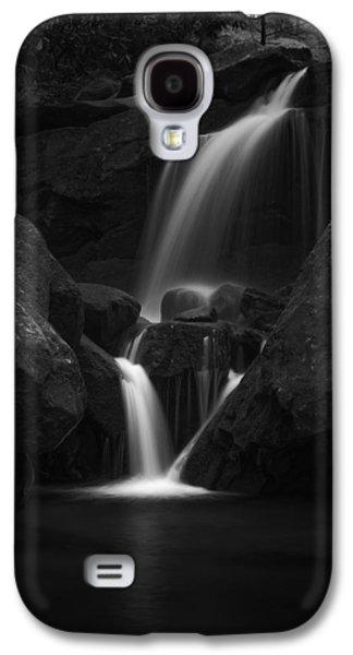 Sanctum Galaxy S4 Case by Johan Hakansson