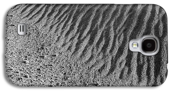 Sand Art I Galaxy S4 Case