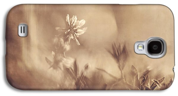 Secret Admirer Galaxy S4 Case