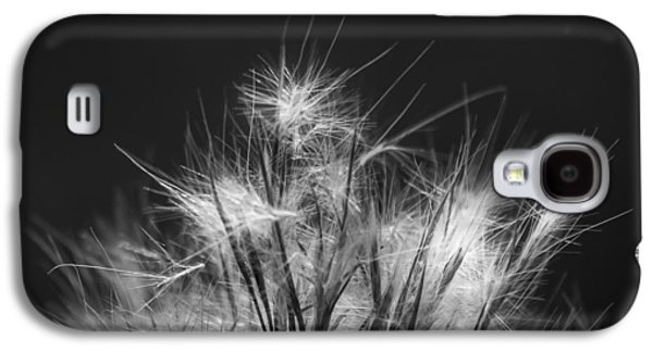 Seeds Of Life Galaxy S4 Case