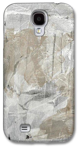 Shabby01 Galaxy S4 Case