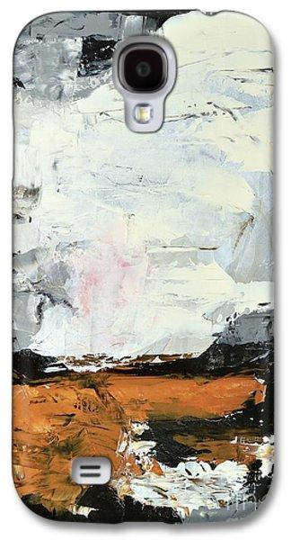 Shabby03 Galaxy S4 Case