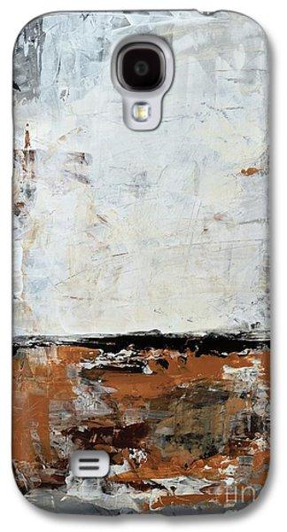 Shabby07 Galaxy S4 Case