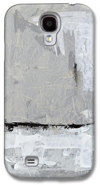 Shabby08 Galaxy S4 Case