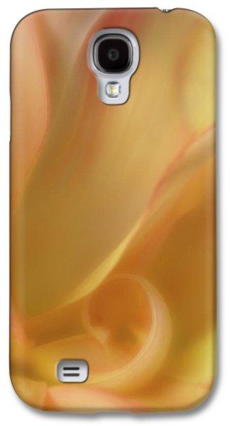 Shy One Galaxy S4 Case