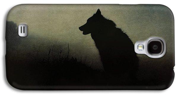 Solitude Galaxy S4 Case