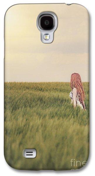 Soulshine Galaxy S4 Case